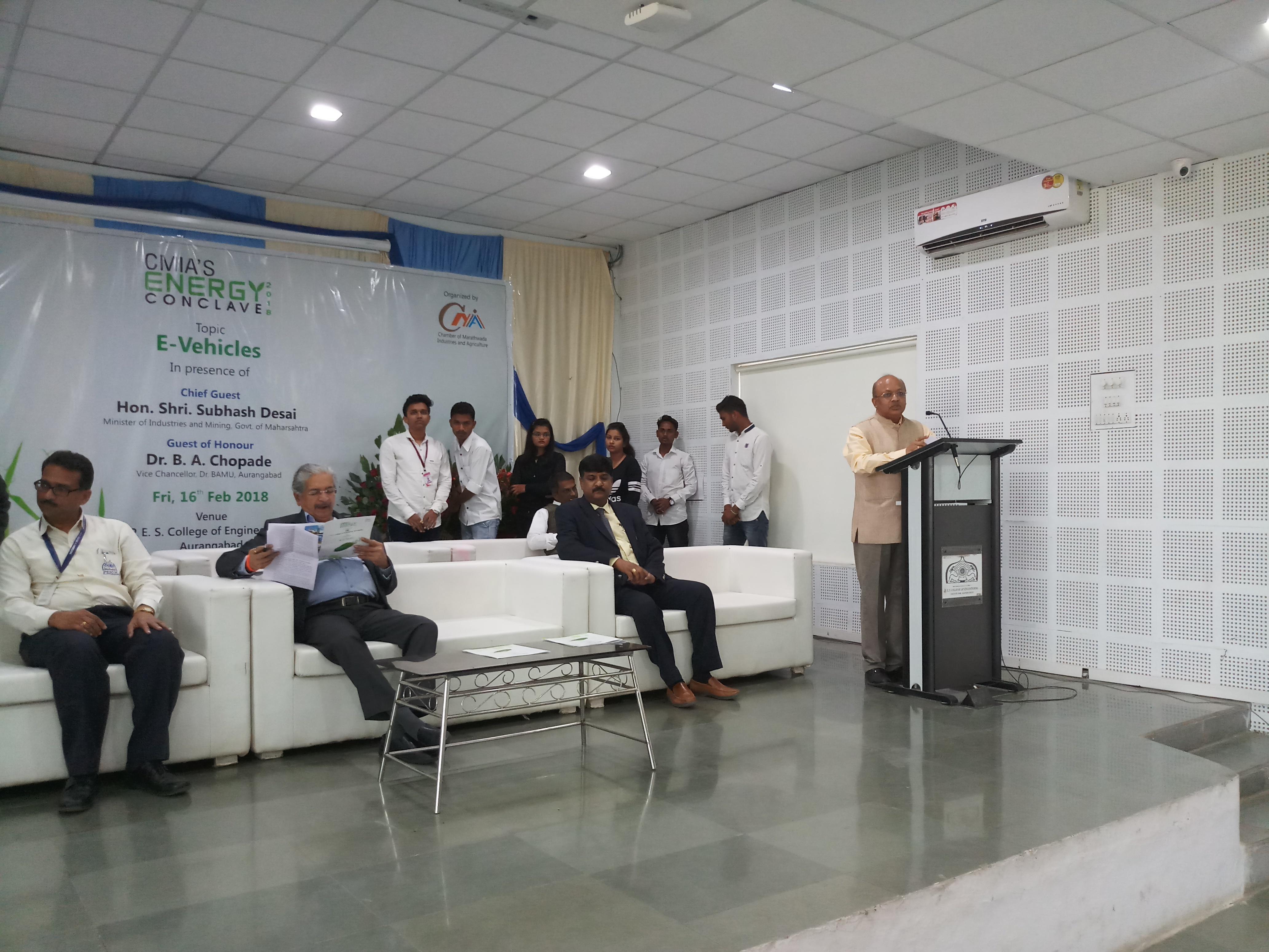 master enterprises aurangabad